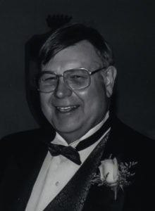 Image of Jim Nichols